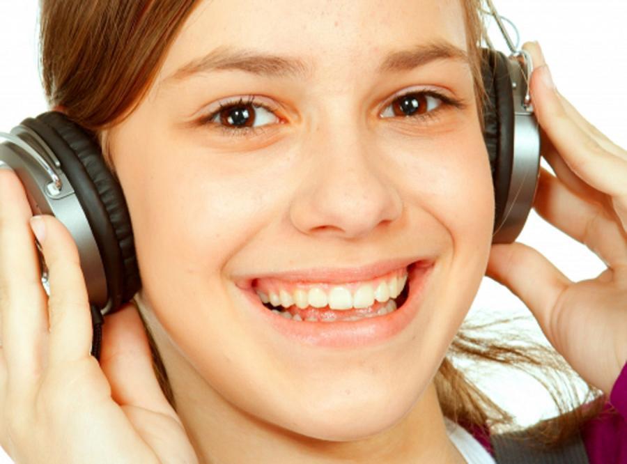 Internet przyszłością muzyki