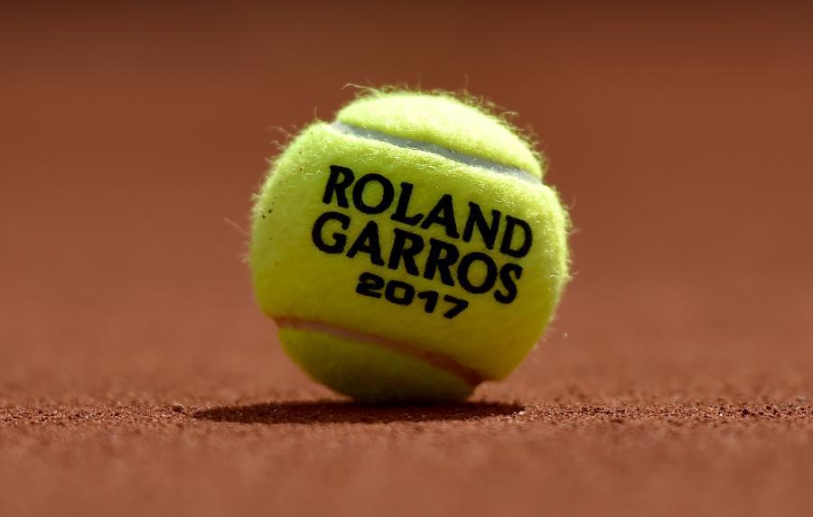 Roger Federer nie zagra w Paryżu