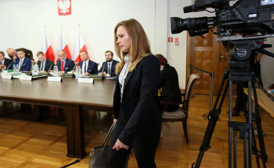 Gertruda Jakubczyk-Furman