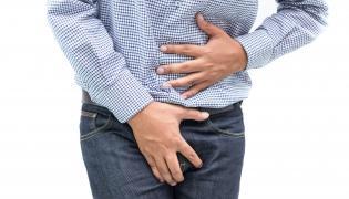 Jakie są objawy raka prostaty?