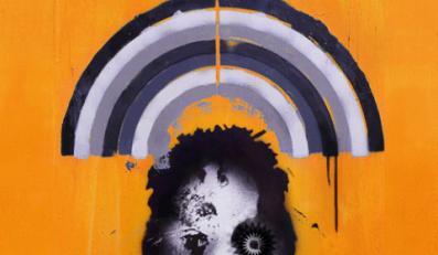 """Piąty album Massive Attack w drodze! """"Heligoland"""" już 8 lutego"""