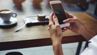 smartfon 3