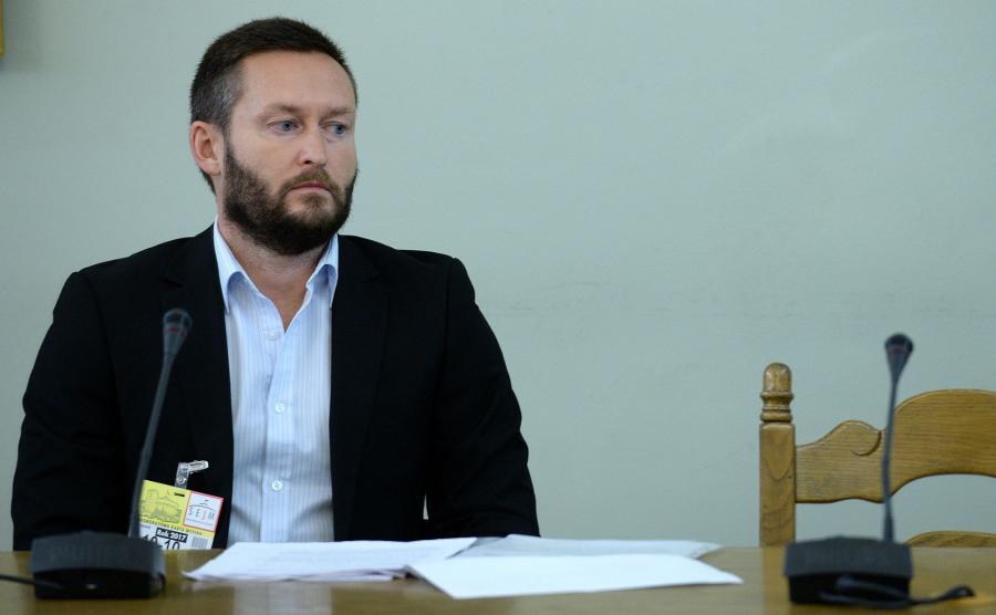 Łukasz Daszuta