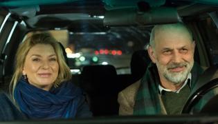 """""""Plan B"""" w kinach od 2 lutego 2018 roku"""