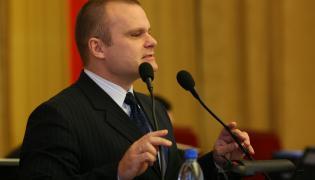 Maciej Grubski