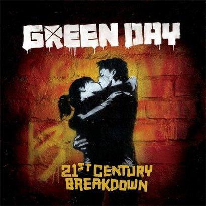 Nowa płyta Green Day w całości w sieci