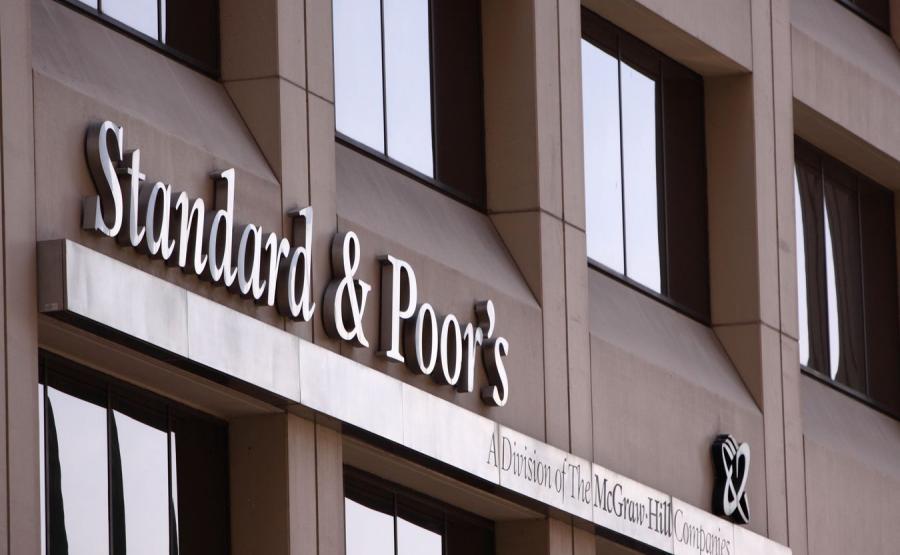 Standard&Poor\'s