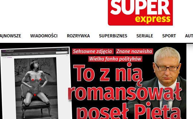 screen se.pl