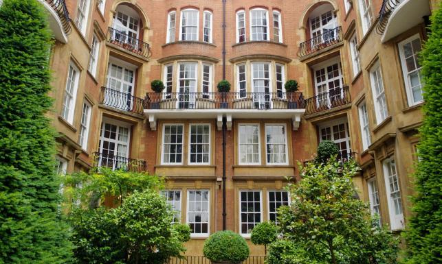 Kupić mieszkanie czy wynająć? Okazuje się, że najem może być tańszy od zakupu