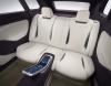 ... które zapewnia pasażerom wygodną przestrzeń w kabinie, jak również wiele innych najnowszych technologii bezpieczeństwa