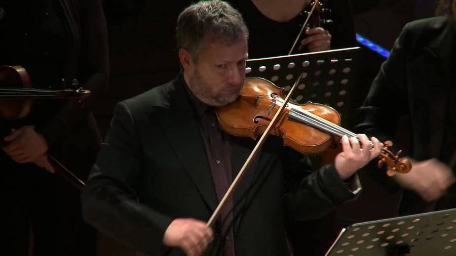 Fabio Biondi