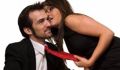 10 punktów karnych dla randkowiczów