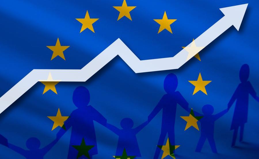Badania w UE
