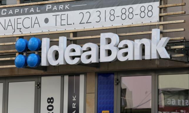 Biznesy Czarneckiego. Psujące się kredyty, nietrafione inwestycje