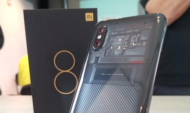 Hulajnoga Xiaomi MiJia M365, czyli frajda na dwóch kółkach