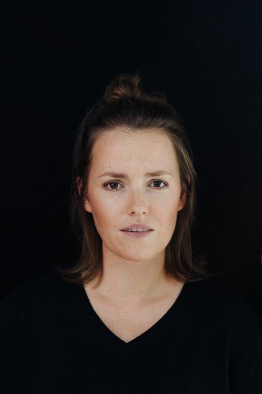 Olga Frycz / BBC Earth \