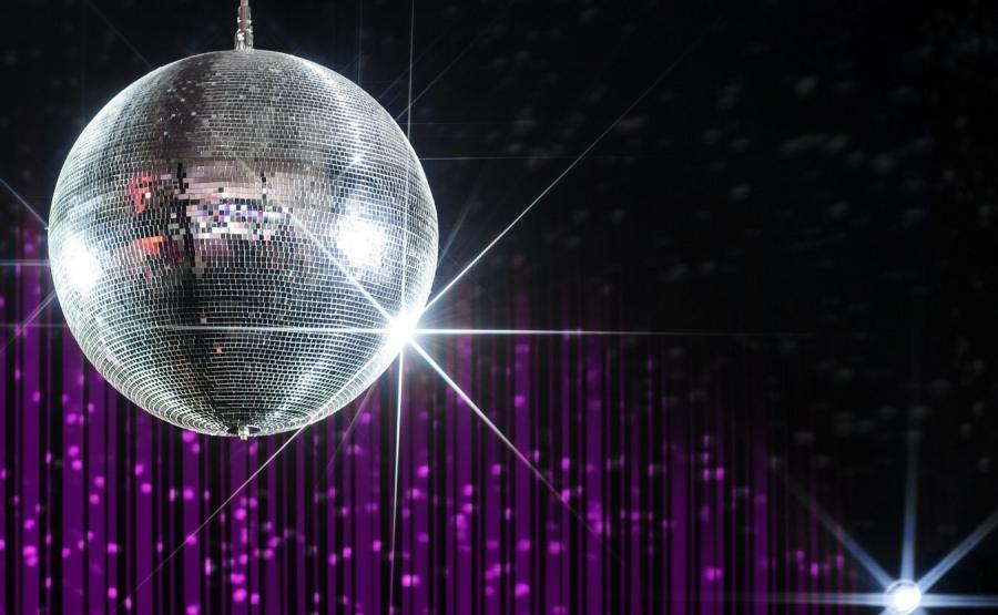Kula disco