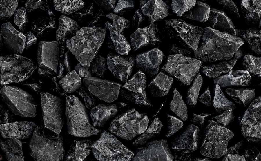 Znalezione obrazy dla zapytania węgiel