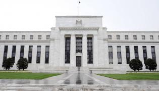 Bank centralny USA