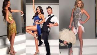Dancing with the stars. Taniec z gwiazdami 9. edycja