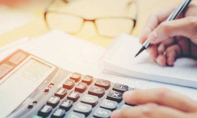 Jak zmniejszyć opodatkowanie z 19 do 5 proc., czyli polska wersja IP Box [STUDIO DGP]