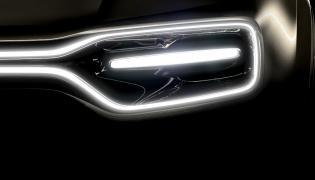 Kia na początku marca zaprezentuje odważny, elektryczny samochód koncepcyjny