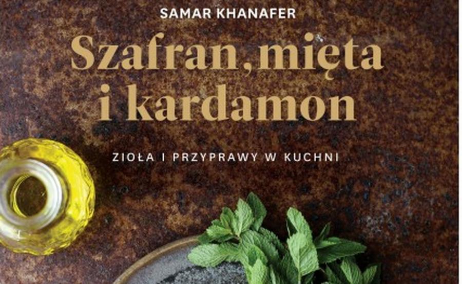 Jak Połączyć Kuchnię Polską Z Libańską Odpowiedź To