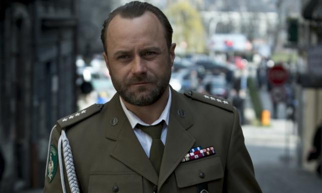 Wiktor Rebrow powraca w 3. sezonie \