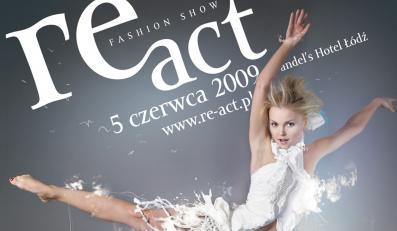 Już dziś startuje Fashion Week