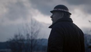 """""""Wiatr. Thriller dokumentalny"""" reż. Michał Bielawski"""