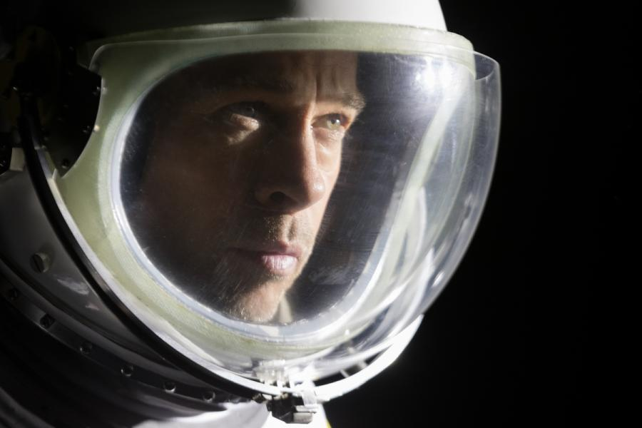 """""""Ad Astra"""" w kinach od 20 września"""