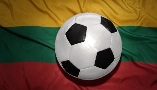Czy Litwa wyrwie punkty Portugalii?