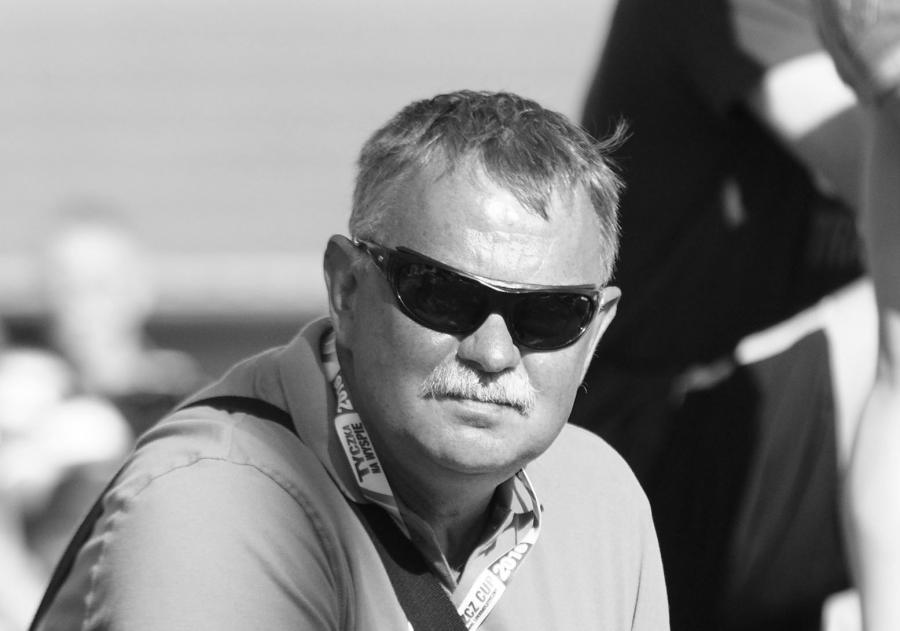 Wiesław Czapiewski