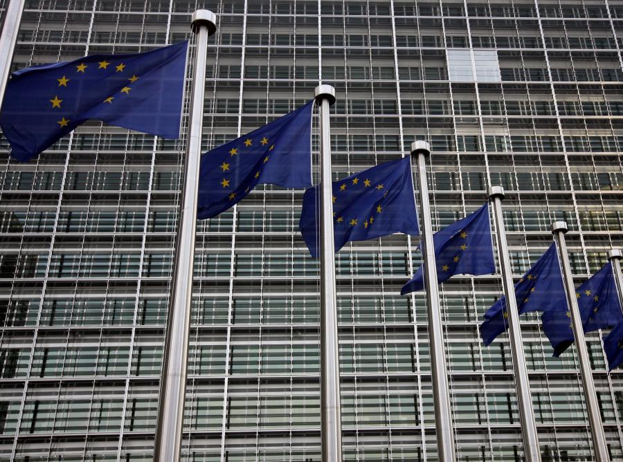 Bruksela wykręci nam żarówki