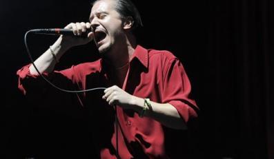 Mike Patton wystąpi na festiwalu Era Nowe Horyzonty