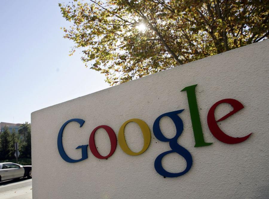 Niemcy idą na wojnę z Google