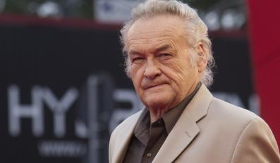"""Jerzy Skolimowski nagrodzony w Wenecji za """"Essential Killing"""""""