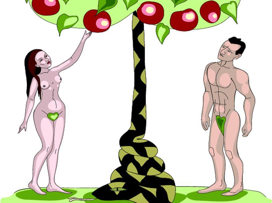 Ryzykowne zachowania seksualne młodych ludzi mają podłoże m.in. w mediach
