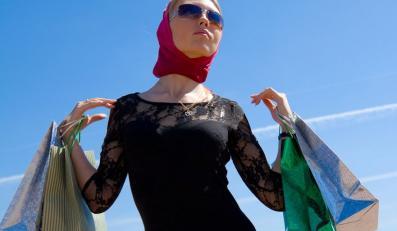 BlackBerry&Play Warsaw Fashion Weekend to nie lada gratka dla wszystkich kochających modę.
