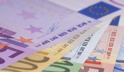 Gdzie znajdziemy najlepsze kredyty w euro?