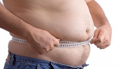 Taka dieta cię zabije. Naukowcy są już pewni