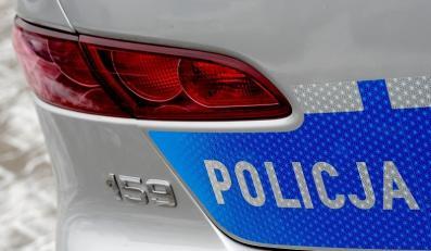 Policja dostanie nowy bat na przestępców