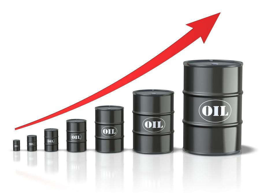 Arabia Saudyjska obiecuje: Mimo rewolucji, ropy nie zabraknie