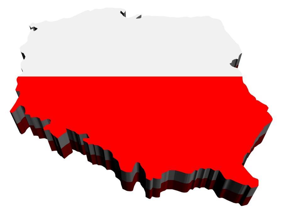 Polska spadła w prestiżowym rankingu