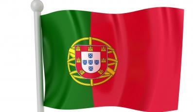 Portugalia idzie w ślady Irlandii i Grecji