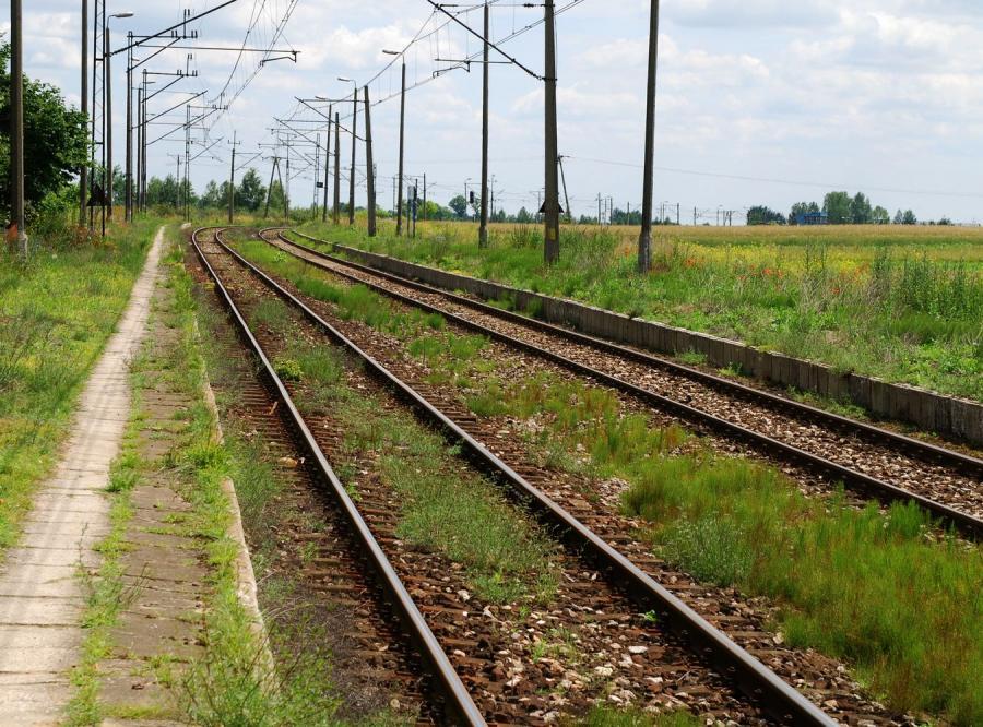 Będzie obniżka cen biletów na kolei?