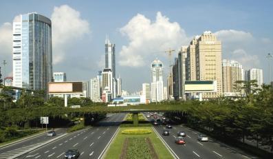 Autostrady? Po Euro 2012 rząd zamerza ograniczyć inwestycje
