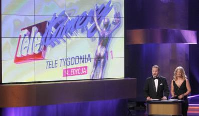 Przekręt w Telekamerach kosztował ponad 200 tysięcy złotych