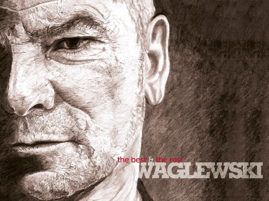 Best of Wojciech Waglewski