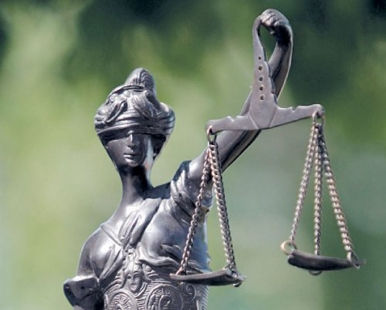 Sąd odpuścił wielkiemu aferzyście